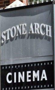 Stone Arch Bridge Art Festival 6.13 017