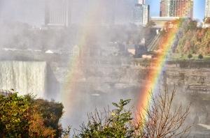 Niagara%25252520Falls%2525252010.17-18.2013%25252520166