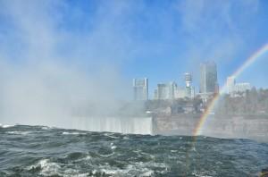 Niagara%25252520Falls%2525252010.17-18.2013%25252520191