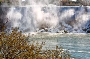 Niagara%25252520Falls%2525252010.17-18.2013%25252520259