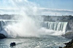 Niagara%25252520Falls%2525252010.17-18.2013%25252520269